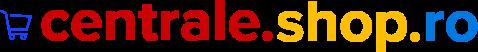 logo-2-centrale.shop.ro-52px-cart
