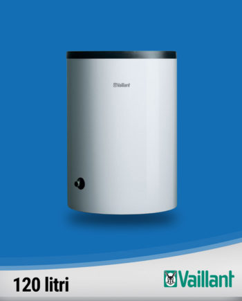 Imagine-Boiler-Vaillant-120-litri-VIH-R-120_6-fundal-albastru