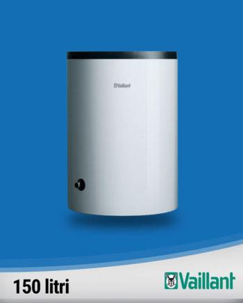 Imagine-Boiler-Vaillant-150-litri-VIH-R-150_6-fundal-albastru