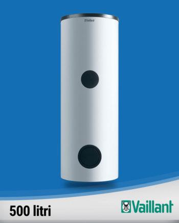 Imagine-Boiler-Vaillant-500-litri-Unistor-VIH-R-500_6-fundal-albastru