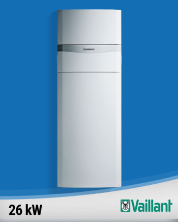 Imagine-Vaillant-eco-COMPACT-VSC-26-kw-fundal-albastru