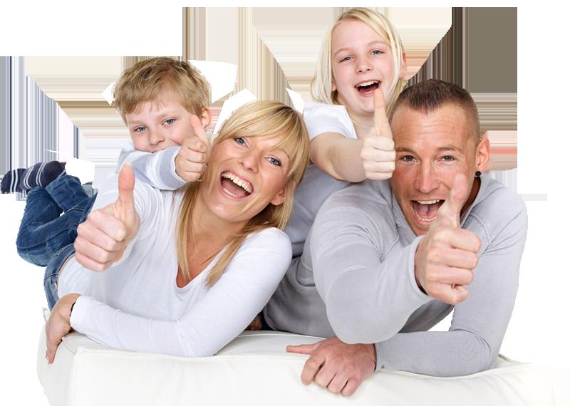 familie fericita-designshop--happy family