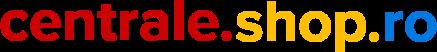 logo-2-centrale.shop.ro-52px