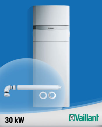 Imagine-Vaillant-eco-COMPACT-VSC-30-kw-boiler-incorporat-kit-evcuare