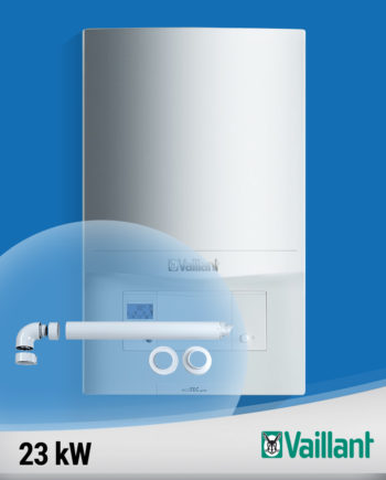 Imagine-Vaillant-ecoTEC-pro-23-kw-cu-kit-evecuare-gaze-arse