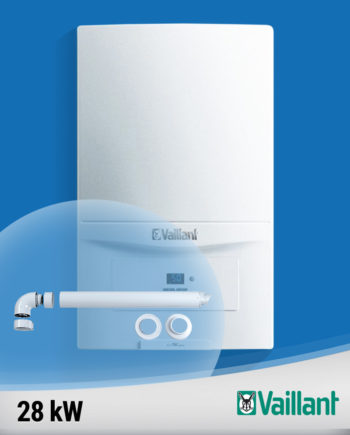 Imagine-pachet-Vaillant-ecoTEC-pure-28-kw-kit