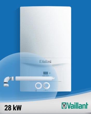 Imagine-pachet-Vaillant-ecoTEC-pure-28-kw-kit