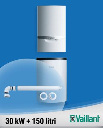 Imagine-Pachet-ecoTEC-plus-VU-30-kw-doar-incalzire-kit-evacuare-si-boiler-150-litri
