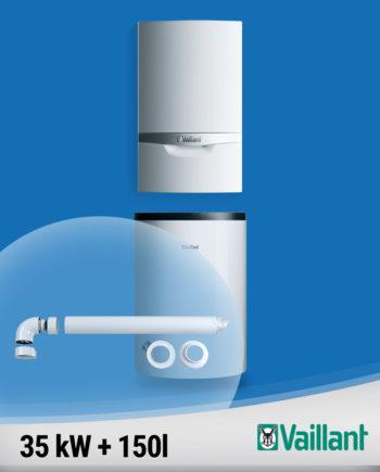 Imagine-Pachet-ecoTEC-plus-VU-35-kw-doar-incalzire-kit-evacuare-si-boiler-150-litri