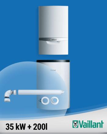 Vaillant-ecoTEC-plus-VU-35-kw-doar-incalzire-boiler200-l-kit-evacuare-gaze